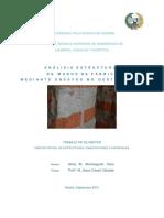 TESIS_MASTER_SILVIA_MONTEAGUDO_VIERA.pdf
