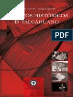 Archivos históricos de Talcahuano