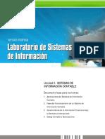 UNIDAD_II_VERSION_TEXTO_ACROBAT_pdf.pdf
