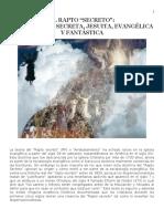 Doctrina del Rapto.doc