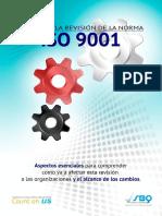CLAVES-DE-LA-REVISION-DE-LA-NORMA-ISO-9001.pdf