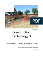 Basement_construction - CT 3100.pdf