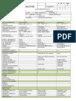 FORMATOSOLICITUDDECREDITOv4 (1).doc
