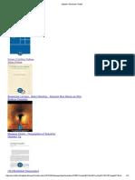Suicidio_Upload a Document _ Scribd