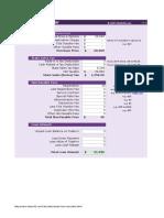 auto-loan-calculator.xls