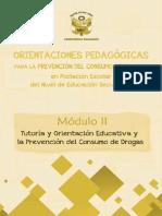 modulo-ii.pdf