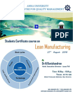 leanmanufacturing (1).pdf