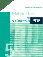 libro fracciones.pdf