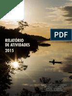 Destaques _ Relatório 2016 - V.9.5