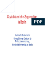Hartmut Haeussermann 19.01.08