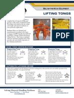Bushman_LiftingTongs.pdf