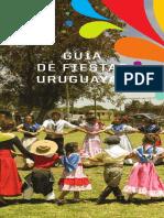 Guia-De-fiestas Uy 2015 Web 2