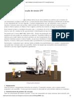 Detalhes de Execução Do Ensaio CPT _ Construção Mercado