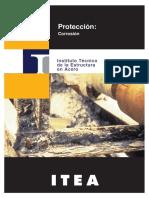 ITEA Tomo 05 Proteccion Corrosion