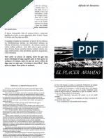 Alfredo M Bonanno - El placer armado.pdf
