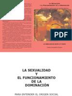 Casilda Rodrigáñez - La sexualidad y el funcionamiento de la dominación.pdf