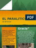 EL Paralitico