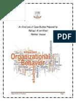 Case_Studies_on_Group_Behavior_and_Work.pdf