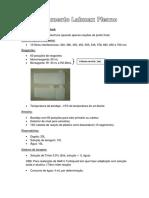 Guia rápido - PLENNO.pdf