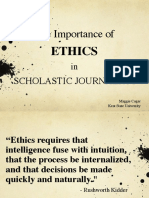 introduction-to-ethics-power-point