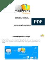 mapfront_triplog