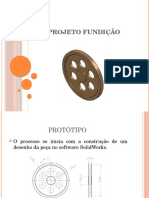 Apresentação-Projeto-Fundição