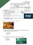 riesgos naturales y economia.doc