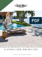 catalog CAN_En.pdf