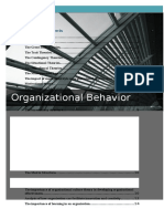 Organisational_Behaviour_A_case_study_of.docx