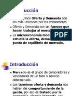 oferta-y-demanda.pdf