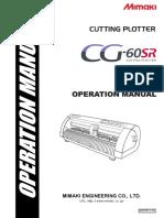 cg60sr-operation-d201611-v1-6.pdf
