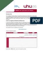 manual_mrbs.pdf
