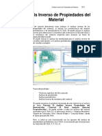 Tutorial 23 - Back Analysis Material Properties (Spanish).pdf