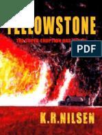 Yellowstone - K. R. Nilsen