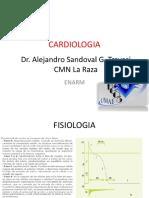 02 Cardiología.pdf