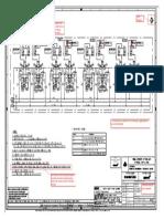 PSC-53613-C-4
