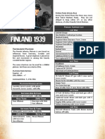 Finland-Army-List-Winter-War.pdf