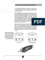 tecnotrans.1.pdf