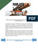 Rival Fire Hack Monedas Gemas Gratis Infinitas Armas (Coins, Gems, Apk, Android, Ios)