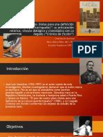 5to Congreso PDF