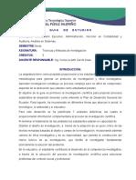 GUÍA_TÉCNICAS Y MÉTODOS_INVEST.doc