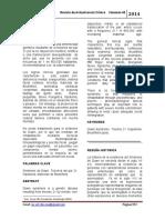 sindrome de down paper.pdf
