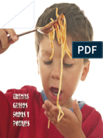 02-Ecorecetario 2 Comer Natural Divertido