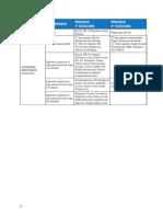Alteraciones ginecológicas OK.pdf