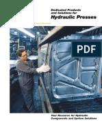 Hydraulic_Presses_UK.pdf