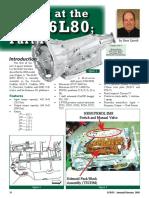 GM 6L-80.pdf