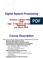 Basic Course Material Winter 2015