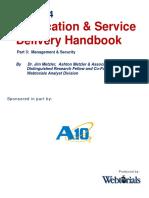 A10 2014 Handbook Part 3