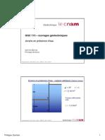 Cnam - GGC113 - Ecrans - Etats Limites Avec Eau 14 03 27