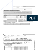 Proyecto Pof 2016 Configurado